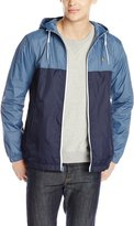 Volcom Men's Ermont II Jacket