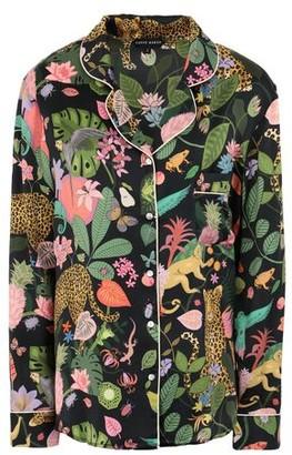 Karen Mabon Sleepwear