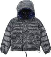 Duvetica Down jackets - Item 41724152