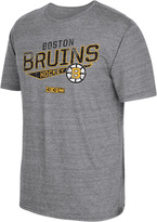 Reebok NHL Boston Bruins Triblend Tee