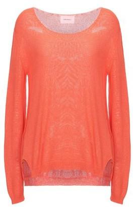 Sita Murt Sweater