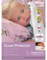 Hippy Chick Hippychick Single Duvet Protector