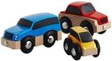 Brio Car Pack