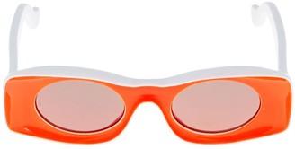 Loewe Paula's Ibiza Original Acetate Sunglasse