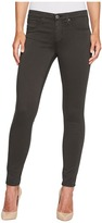 AG Adriano Goldschmied The Leggings Ankle Women's Casual Pants