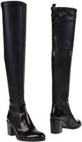 Bruno Premi Boots - Item 11098241