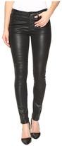 Diesel Skinzee Trousers 662E Women's Jeans
