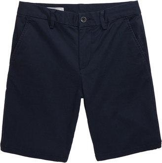 Nordstrom Chino Shorts