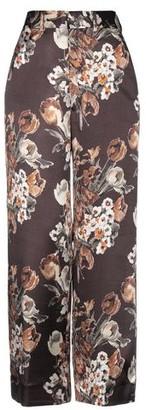 Junya Watanabe Casual trouser