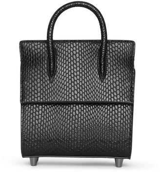 Christian Louboutin Paloma top handle mini bag