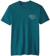 O'Neill Men's Shaping Bay Short Sleeve Tee 8165868