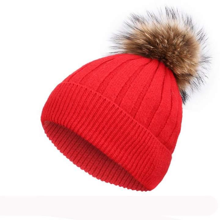 54e3b94cdae841 Ladies Caps & Hats - ShopStyle Canada