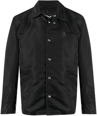 Junya Watanabe Shirt Jacket