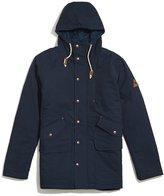 Burton Sherman Jacket