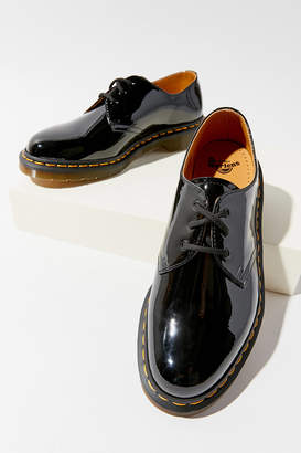 Dr. Martens 1461 Patent Leather Oxford