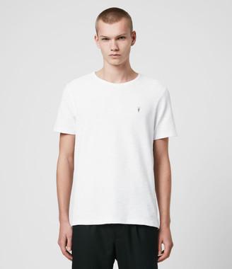 AllSaints Muse Crew T-Shirt
