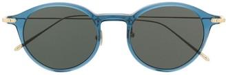 Linda Farrow 06A C11 sunglasses