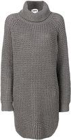 Hope long turtleneck sweater