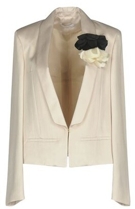 Lanvin Suit jacket