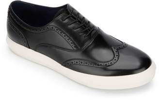 Kenneth Cole Reaction Reaction Kenneth Cole Reem Wingtip Sneaker