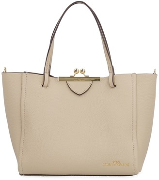 Marc Jacobs Classic Open Top Tote