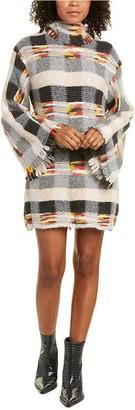 Missoni Abito Sweaterdress