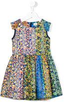 No Added Sugar Headturner dress - kids - Polyamide/Polyester - 3 yrs