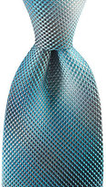 Murano Mixed Solid Narrow Tie