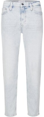 Calvin Klein Jeans Mom Jeans