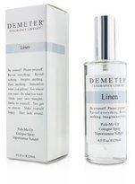 Demeter Linen Cologne Spray 120ml