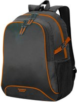 Shugon Osaka Basic Backpack / Rucksack Bag (30 Litre)