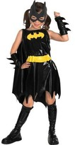 Batman Girl's Bat Girl Costume