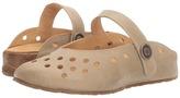 Haflinger Crystal Women's Slip on Shoes