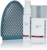 Dermalogica Super Rich Repair Value Set