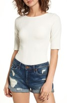 LIRA Women's Simone Bodysuit