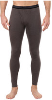 Outdoor Research Sequence Tights