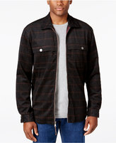 Tommy Bahama Men's Ramero Shirt Jacket