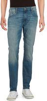 Mavi Jeans James Skinny Jeans