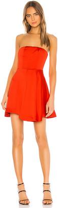NBD Kailynn Mini Dress