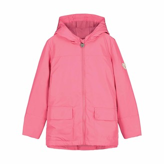 Steiff Baby Girls' Jacke Jacket