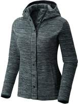 Mountain Hardwear Snowpass Hoody