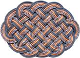 Serpent Sea Serpentsea Drake Sail Rope Mat