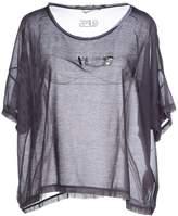 GUESS T-shirts - Item 37743437