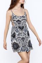 Lucca Couture Summer Daze Dress