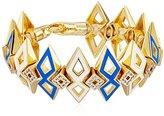 Noir Blue Gelato Bracelet