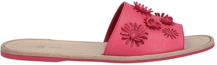 Car Shoe Sandals - Item 11699952TF