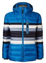 Bogner Flinn-d Jacket