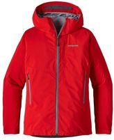 Patagonia Women's Refugitive Jacket