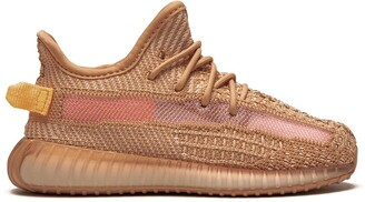 "Yeezy Boost 350 V2 Infant ""Clay"""