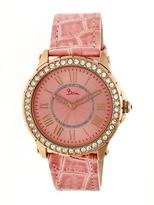 Boum Belle Collection BM2603 Women's Watch